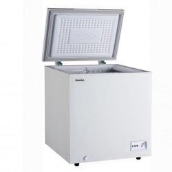 Cheap Stationery Supply of Danby 139l White Compact Chest Freezer Office Statationery