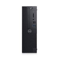 Cheap Stationery Supply of Dell Opti 3060 SFF i5 8GB 256GB SSD PC 8DE1D1G7 Office Statationery