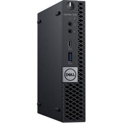 Cheap Stationery Supply of Dell Opti 7060 i5 8GB MFF Mini PC 8DECV3WX Office Statationery