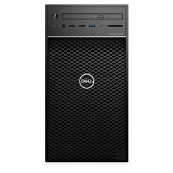 Cheap Stationery Supply of Dell Precision 3630 I5 8gb 1tb Workstation Office Statationery