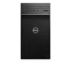 Cheap Stationery Supply of Dell Preci 3630 Xeon E2174g 16g 512g Pc Office Statationery