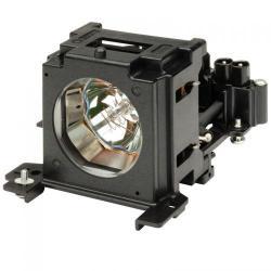 Cheap Stationery Supply of Dukane Lamp I PRO 9100HC 9017 Projector Office Statationery