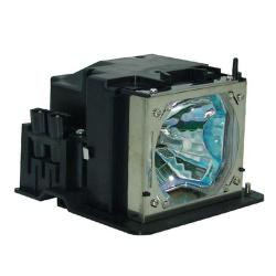 Cheap Stationery Supply of Dukane Lamp 8054 8766 8767 Projector Office Statationery