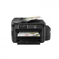 Cheap Stationery Supply of Epson EcoTank ET16500 A3 Inkjet Printer 8EPC11CF49404CA Office Statationery
