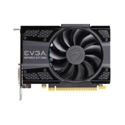 Cheap Stationery Supply of EVGA GTX 1050 SC 2GB DDR5 Graphics Card Office Statationery
