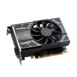 Cheap Stationery Supply of EVGA GTX 1050 SC 3GB DDR5 Graphics Card Office Statationery