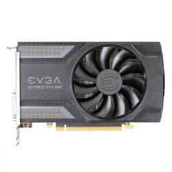 Cheap Stationery Supply of EVGA GTX 1060 SC 3GB DDR5 Graphics Card Office Statationery