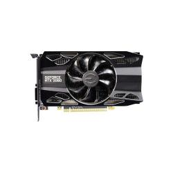 Cheap Stationery Supply of EVGA RTX 2060 XC 6GB DDR6 Graphics Card Office Statationery