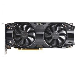 Cheap Stationery Supply of EVGA RTX 2070 8GB DDR6 Graphics Card Office Statationery