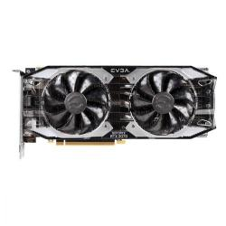 Cheap Stationery Supply of EVGA RTX 2070 XC Ultra Gaming 8GB DDR6 Office Statationery