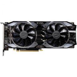 Cheap Stationery Supply of EVGA GeForce RTX 2080Ti XC 11GB DDR6 Office Statationery