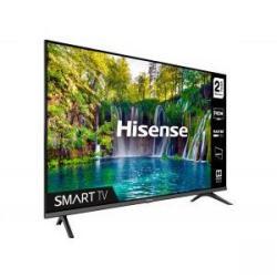 Cheap Stationery Supply of Hisense A5600f 81.3 Cm 32 Inch Hd Smart Tv Wi-fi Black Office Statationery