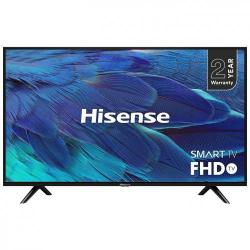 Cheap Stationery Supply of Hisense 32in HD Ready Smart LED TV Office Statationery