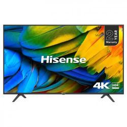 Cheap Stationery Supply of Hisense 50in 4K UHD Smart LED TV Office Statationery