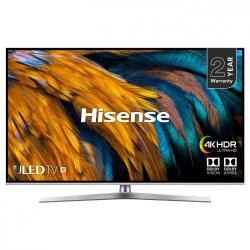 Cheap Stationery Supply of Hisense 55in 4K UHD Smart LED TV Office Statationery