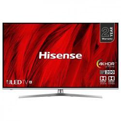 Cheap Stationery Supply of Hisense 55in 4K UHD Smart ULED TV Office Statationery