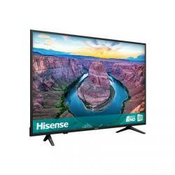 Cheap Stationery Supply of Hisense 58in 4K UHD Smart LED TV Office Statationery