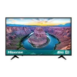 Cheap Stationery Supply of Hisense 65in AE6100 4K UHD LED TV Office Statationery