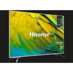 Cheap Stationery Supply of Hisense 75in 4K UHD Smart LED TV Office Statationery