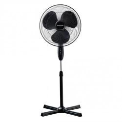Cheap Stationery Supply of Honeywell Comfort Control Stand Fan Office Statationery
