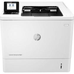 Cheap Stationery Supply of Hp Laserjet M607dn Mono Laser Printer Office Statationery
