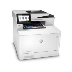 Cheap Stationery Supply of Hewlett Packard HP Laserjet Pro M479FDW 8HPW1A80A Office Statationery