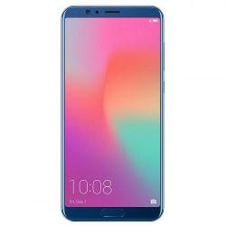 Cheap Stationery Supply of Huawei Honor V10 Blue Office Statationery