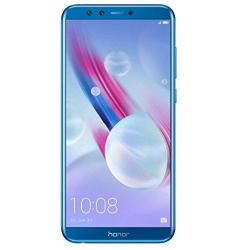 Cheap Stationery Supply of Huawei Honor 9 Lite Smartphone Blue 8HU51092CSA Office Statationery