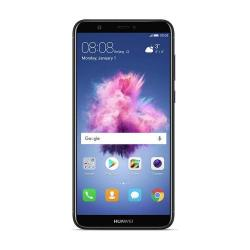 Cheap Stationery Supply of Huawei P Smart Black Office Statationery