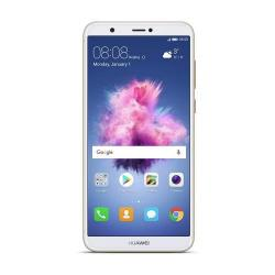 Cheap Stationery Supply of Huawei P Smart 5.65 inch Smartphone Gold 8HU51092EXJ Office Statationery