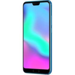 Cheap Stationery Supply of Huawei Honor 10 Phantom Blue Office Statationery