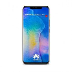 Cheap Stationery Supply of Huawei Mate 20 Pro Black Office Statationery