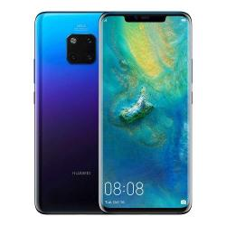Cheap Stationery Supply of Huawei Mate 20 Pro Twilight Office Statationery