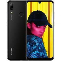 Cheap Stationery Supply of Huawei P Smart 2019 Black Office Statationery