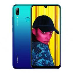 Cheap Stationery Supply of Huawei P Smart 2019 Aurora Blue Office Statationery