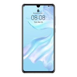 Cheap Stationery Supply of Huawei P30 Lite 128gb Midnight Black Office Statationery