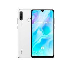 Cheap Stationery Supply of Huawei P30 Lite 128gb Pearl White Phone Office Statationery
