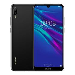 Cheap Stationery Supply of Huawei Y6 2019 Midnight Black 2gb 32gb Office Statationery