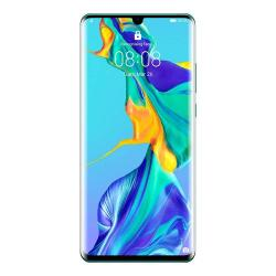 Cheap Stationery Supply of Huawei P30 Pro Dual Sim 8gb 128gb Aurora Office Statationery