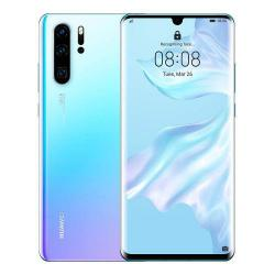 Cheap Stationery Supply of Huawei P30 Pro 8g 128g Breathing Crystal Office Statationery