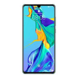 Cheap Stationery Supply of Huawei P30 6gb 128gb Aurora Mobile Phone Office Statationery