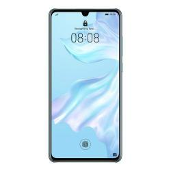 Cheap Stationery Supply of Huawei P30 6gb 128gb Breathing Crystal Office Statationery