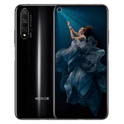 Cheap Stationery Supply of Honor 20 Black 6gb 128gb Mobile Phone Office Statationery