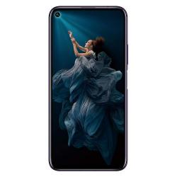 Cheap Stationery Supply of Honor 20 Pro Black 8gb 256gb Phone Office Statationery