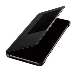 Cheap Stationery Supply of Mate 20 Smart View Flip Cover Office Statationery