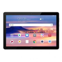 Cheap Stationery Supply of Huawei Mediapad T5 10.1in 32gb Black Office Statationery