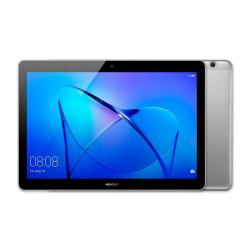 Cheap Stationery Supply of Huawei Mediapad T3 10 Wifi Space Grey Office Statationery