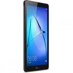 Cheap Stationery Supply of Huawei Mediapad 7in 16gb Wifi Office Statationery