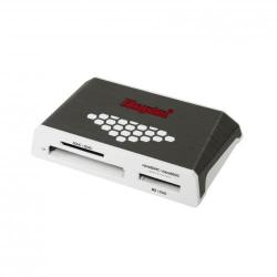 Cheap Stationery Supply of Kingston Usb3.0 Superspeed Card Reader Office Statationery