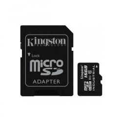 Cheap Stationery Supply of 16gb Microsdhc Uhsi Class 10 Sd Ad Office Statationery